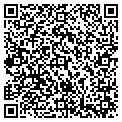 QR code with Snails Italian J Inc contacts