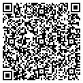QR code with Father & Son contacts