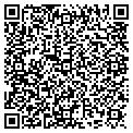 QR code with Text Academic Authors contacts
