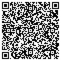 QR code with Milton J Wood Fire Protection contacts