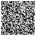 QR code with Uig Factors Corp contacts