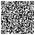 QR code with Jack E Riddle Construction Co contacts