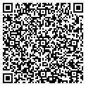 QR code with William D Preston PA contacts