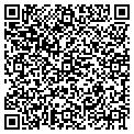 QR code with Mechtron International Inc contacts