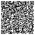 QR code with Affordable Lawn & Tree Service contacts