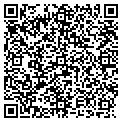 QR code with Christys Kids Inc contacts