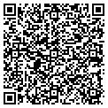 QR code with Artistic Kitchen Designs contacts