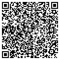QR code with Stone Surfaces Inc contacts