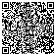 QR code with Old Castle Glass contacts