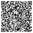 QR code with Tozer Cain Corp contacts