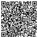 QR code with Bealls Outlet 439 contacts