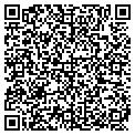 QR code with Heald Laundries Inc contacts
