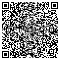QR code with Tonnie's Florist contacts