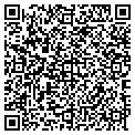 QR code with Lake Drafting and Graphics contacts
