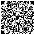QR code with Waterwalk Condo Assoc contacts
