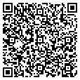 QR code with Daniel Mc Card Tree Care contacts