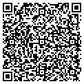 QR code with North Palm Beach Antiques contacts
