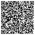 QR code with Cjg Management Ltd contacts