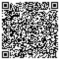QR code with Summit Realty Advisors LLC contacts