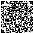 QR code with Mortgage Executives contacts