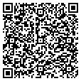 QR code with Elsies Kingdom contacts