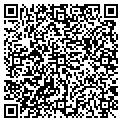 QR code with Secure Tracking Systems contacts