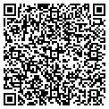 QR code with John M Hoomany Inc contacts