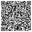 QR code with Hot Hats Inc contacts