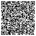 QR code with Jerry M Dale PA contacts