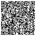 QR code with Dezayas & Son Property MGT contacts