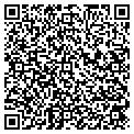 QR code with Vicki Webb Realty contacts