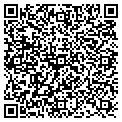 QR code with Colony At Sable Trace contacts