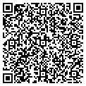 QR code with Mc Realty Intl Inc contacts