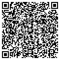 QR code with Body Solutions LLC contacts