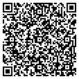 QR code with Kant Realty contacts