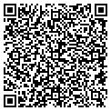 QR code with Hook Acrylic & Upholstery contacts
