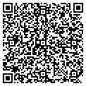 QR code with Elite Cabinetry Inc contacts