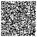QR code with Santa Rosa Coatings Unlimited contacts