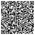 QR code with Pagano Chiropractic Pa contacts