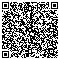 QR code with Master Equipment Inc contacts