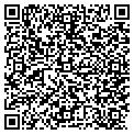 QR code with Rolling Stock Co Inc contacts