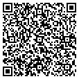 QR code with Armory contacts