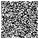 QR code with Robert R Weeks Construction Co contacts