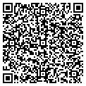 QR code with Lily Tiger Gardens contacts