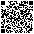 QR code with Reel Smokers Cigar Distr contacts