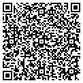 QR code with A Classic Touch Painting contacts