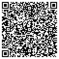 QR code with Pediatric Associates contacts