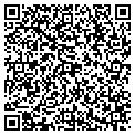 QR code with Charles W Conner DDS contacts