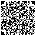 QR code with David Michal MD contacts