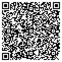 QR code with Dazzling Dans Detailing contacts